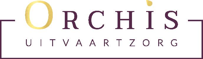 Orchis uitvaartzorg Sliedrecht